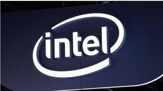BIOS当中的Intel VT-X功能详解