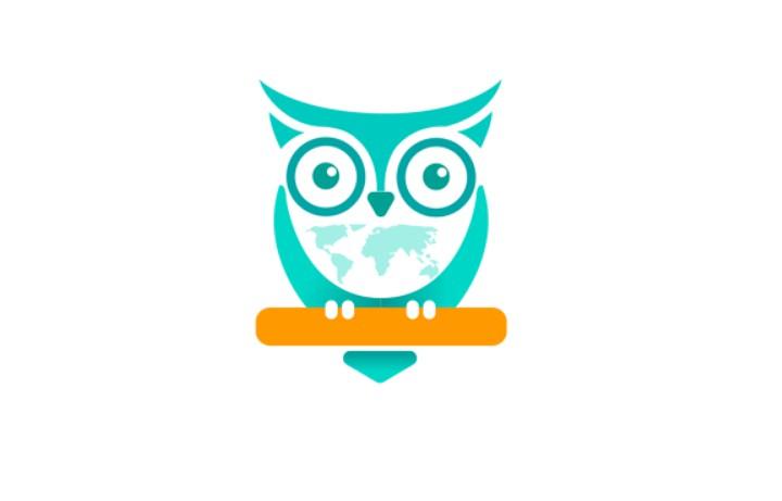 酷鸟浏览器:免费跨越国界的浏览器插图