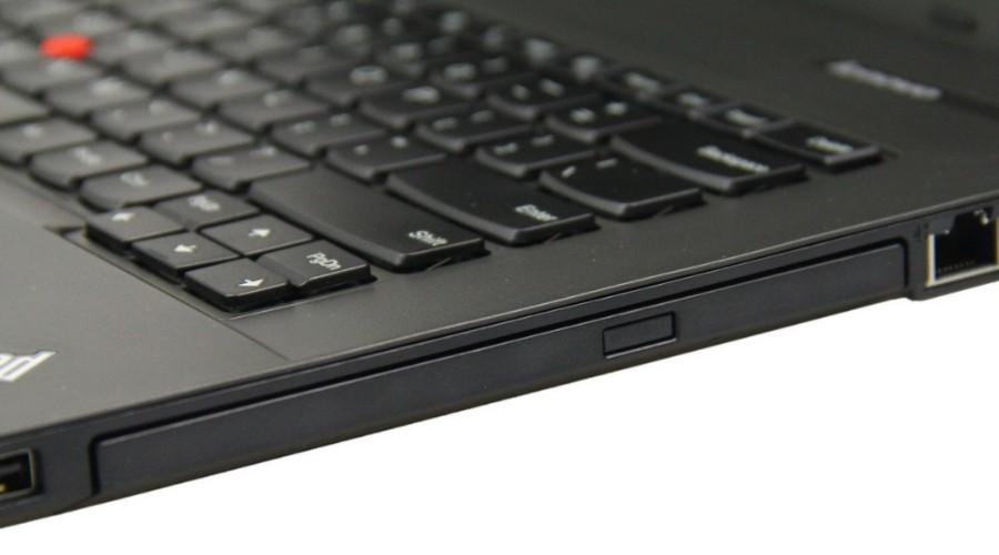 联想 ThinkPad E431拆机安装M.2 NGFF 2242固态硬盘过程