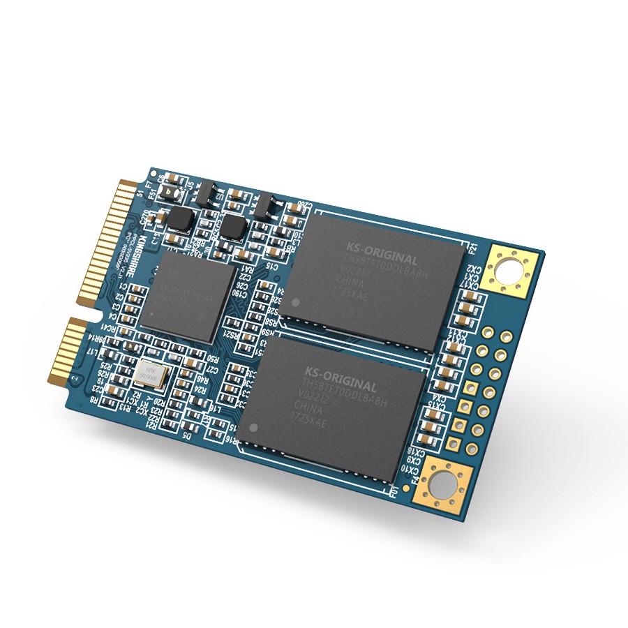 联想Y460安装MSATA固态硬盘过程