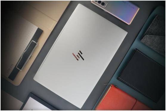 """邂逅全新HP ENVY 13:英特尔Evo平台""""轻"""""""