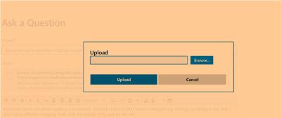 Win10 1903累积更新最新bug:电脑屏幕会酿成新鲜的橙色
