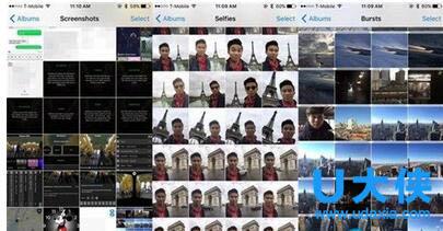 iPhone 6存储空间不够的解决方式
