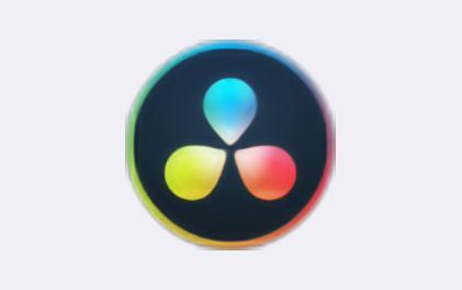 DaVinci Resolve Studio 16.1.0.55 中文破解版