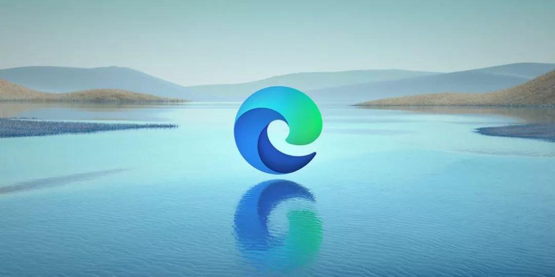 微软Edge浏览器下载全新侧边搜索功能