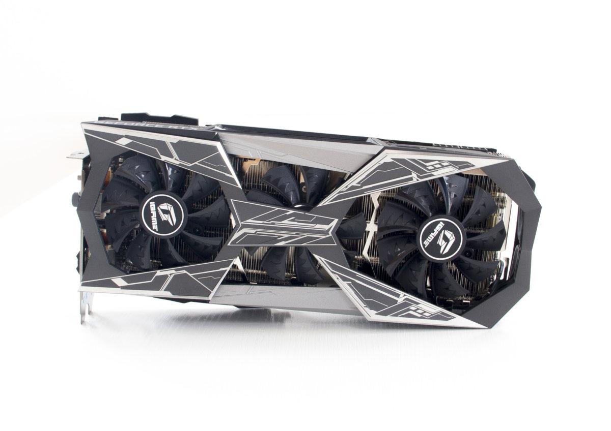 AMD 3900x+RTX 2070 Super一万元不到电脑主机配置清单推荐