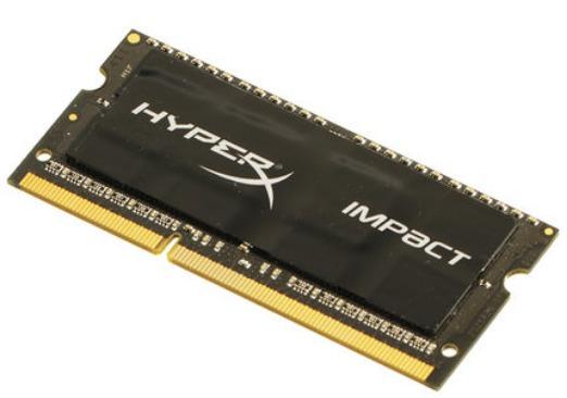 联想ThinkPad X210i升级固态硬盘和内存