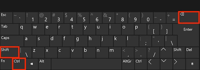 如何在Windows10中添加或删除桌面图标(快捷方式)