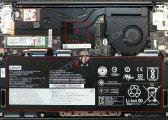 联想IdeaPad 730S笔记本拆机视频