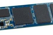 OWC发布4TB M.2 PCIE固态硬盘