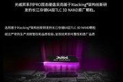 光威 国产长江闪存 弈Pro SSD终于上架