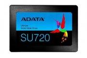 威刚发布新品-SU720 SATA固态硬盘