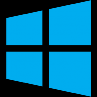 Windows 10 21H1 2021.6