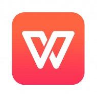 WPS Office 2019(11.8.2.9067)专业增强版