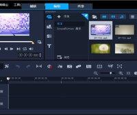 会声会影Corel Video Studio 2019 中文简易版
