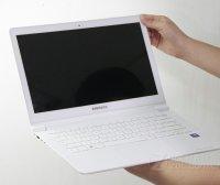 三星905S3G系列笔记本加装MSATA固态硬盘