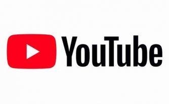 YouTube APP 15.42.36版