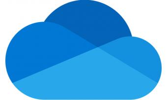 如何在Windows 10中更改OneDrive的储存位置