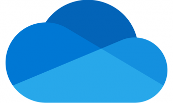 如何从Windows PC使用OneDrive提取文件