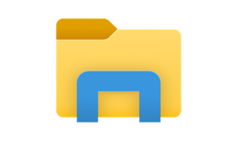 如何在Windows 10中使用文件资源管理器进行搜索