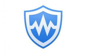 Wise Care 365 Pro v5.4.4.540 中文破解版