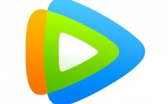 腾讯视频 v11.15.5232 去广告纯净版