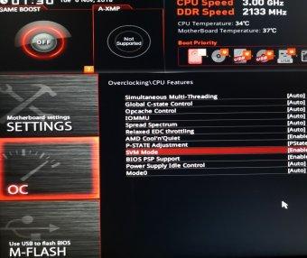如何开启电脑的虚拟化,怎么开启CPU虚拟化支持
