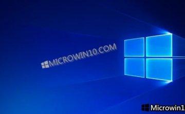 Windows 10系统修复中DNS问题的技巧