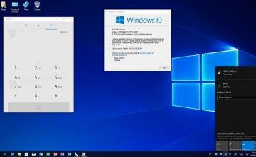 Windows10 1809十月更新有望今日重新推送