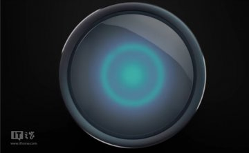 哈曼卡顿Cortana智能音箱竟不是Win10