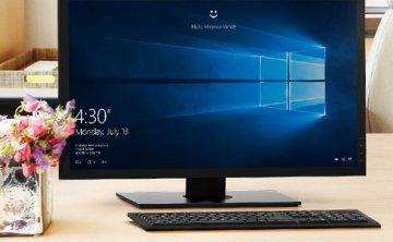 企业购置正版Windows10系统若干钱?