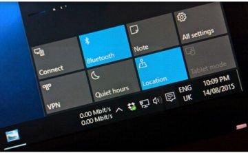 微软拉到windows11月10日更新由于隐私设置错误