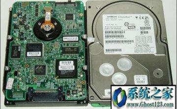 液态硬盘是什么黑科技?液态硬盘现在若何?