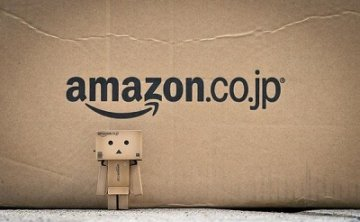 亚马逊将使用机械人包装订单,既省时又省力