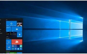 【外翻】Windows10系统使用了近30%的蒸汽玩家