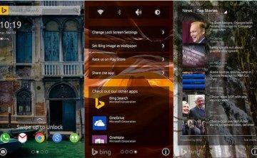 """微软追求""""好奇心""""实验新的Android应用程序"""