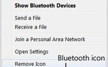 详细先容Win10系统PC上蓝牙的设置步骤