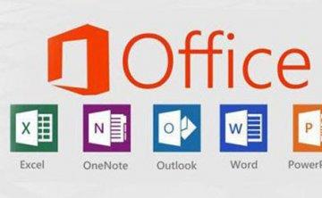 office2013激活码:office2013下载及激活