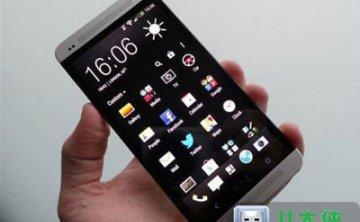 你的iPhone比Android装备加倍不能靠?