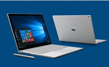 微软为内部介入者快速成员推出Windows10 Build 11099
