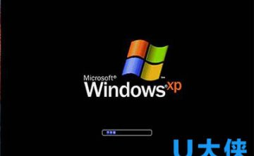 Mac怎么运行Win XP?Mac上运行Win XP操作系统的方式