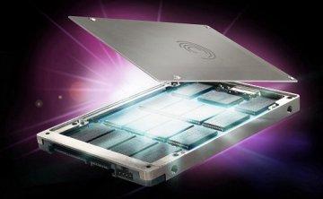 固态硬盘SSD不能忽视的几个细节