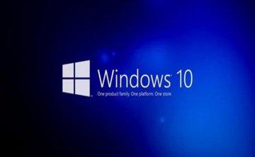 微软宣布KB4010250补丁修补Windows108.1上Flash的破绽