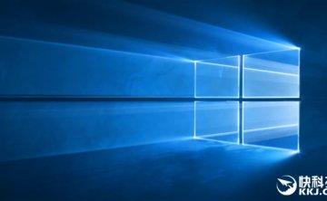 升级Windows 10兼容补丁KB3150513下载