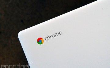 谷歌将关闭Windows和Mac版Chrome通知中央功效