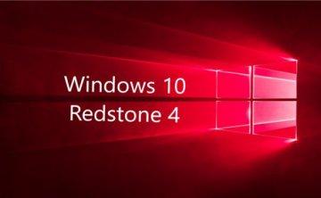 Windows 10的下一个更新将在全球10月17日
