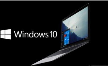 Windows10 Build 11099已知问题一览