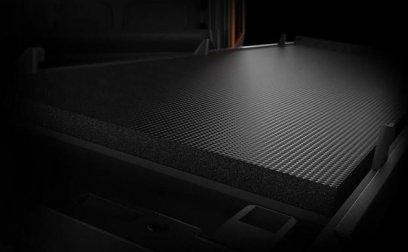 英特尔研发新型散热技术 为酷睿移动超能版打造