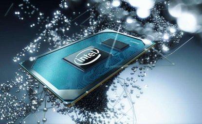 AMD3400G+RX590不足三千五的主机配置清单