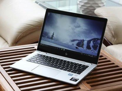 惠普EliteBook x360 830 G6拆机升级固态硬盘和内存视频
